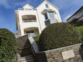 6 Chichester Court - Devon - 995123 - thumbnail photo 16