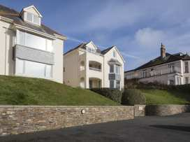 6 Chichester Court - Devon - 995123 - thumbnail photo 17