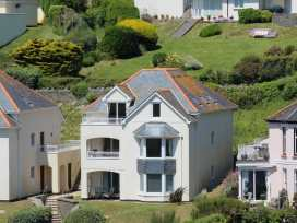 6 Chichester Court - Devon - 995123 - thumbnail photo 18