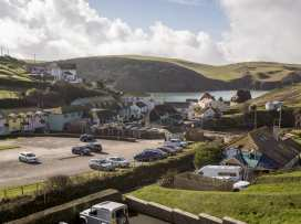 6 Chichester Court - Devon - 995123 - thumbnail photo 19