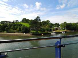 6 Crabshell Quay - Devon - 995128 - thumbnail photo 1