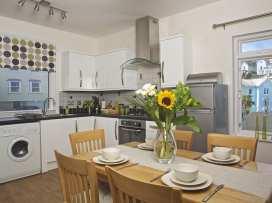 6 Glenthorne House - Devon - 995129 - thumbnail photo 2