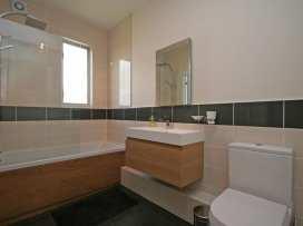 6 Glenthorne House - Devon - 995129 - thumbnail photo 9