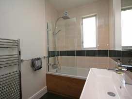 6 Glenthorne House - Devon - 995129 - thumbnail photo 10