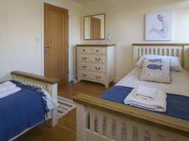 6 Knowle Court - Devon - 995133 - thumbnail photo 10