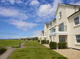 6 Thurlestone Beach House - Devon - 995146 - thumbnail photo 36