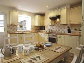 7 Charles Street - Devon - 995157 - thumbnail photo 2