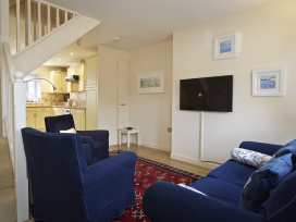 7 Charles Street - Devon - 995157 - thumbnail photo 4