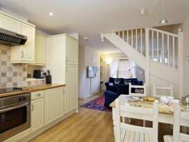 7 Charles Street - Devon - 995157 - thumbnail photo 5