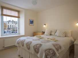 7 Charles Street - Devon - 995157 - thumbnail photo 8