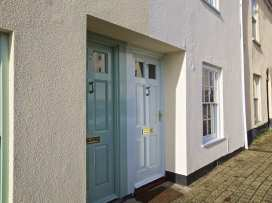 7 Charles Street - Devon - 995157 - thumbnail photo 14