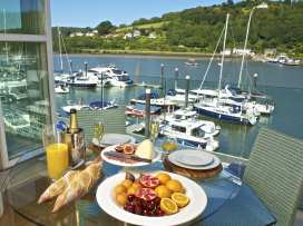 7 Dart Marina - Devon - 995161 - thumbnail photo 1