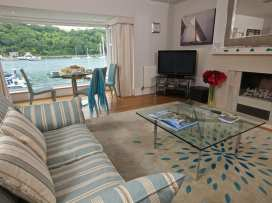 7 Dart Marina - Devon - 995161 - thumbnail photo 3