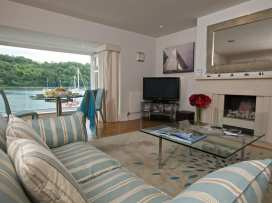 7 Dart Marina - Devon - 995161 - thumbnail photo 4