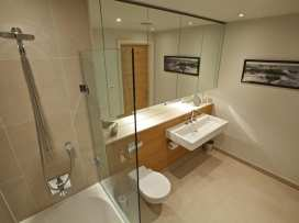 7 Dart Marina - Devon - 995161 - thumbnail photo 23