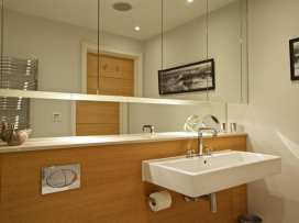 7 Dart Marina - Devon - 995161 - thumbnail photo 25