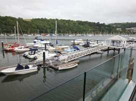 7 Dart Marina - Devon - 995161 - thumbnail photo 27