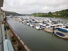 7 Dart Marina - Devon - 995161 - thumbnail photo 28
