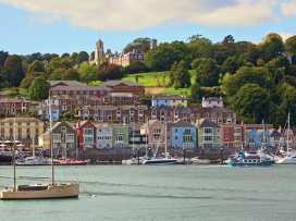 7 Dart Marina - Devon - 995161 - thumbnail photo 34