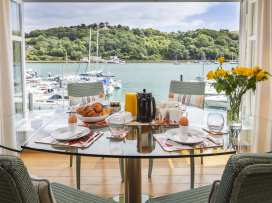 7 Dart Marina - Devon - 995161 - thumbnail photo 35