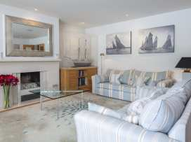 7 Dart Marina - Devon - 995161 - thumbnail photo 41