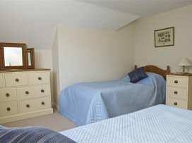 7 Glenthorne House - Devon - 995162 - thumbnail photo 7