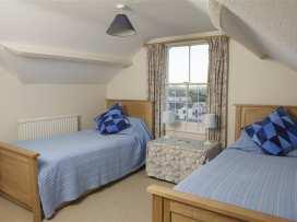 7 Glenthorne House - Devon - 995162 - thumbnail photo 10