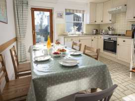 7 Island Quay - Devon - 995165 - thumbnail photo 3