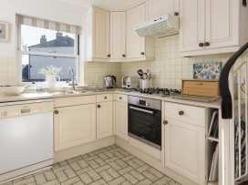 7 Island Quay - Devon - 995165 - thumbnail photo 5