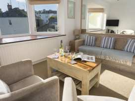 7 Island Quay - Devon - 995165 - thumbnail photo 7