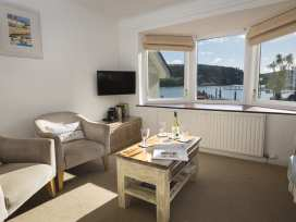 7 Island Quay - Devon - 995165 - thumbnail photo 8