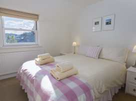 7 Island Quay - Devon - 995165 - thumbnail photo 10