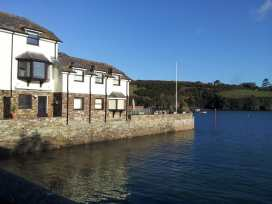 7 Island Quay - Devon - 995165 - thumbnail photo 17
