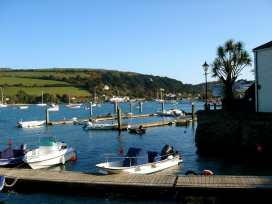 7 Island Quay - Devon - 995165 - thumbnail photo 18