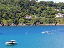 7 Island Quay - Devon - 995165 - thumbnail photo 23