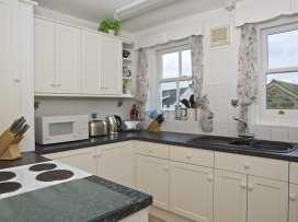 8b Fore Street - Devon - 995177 - thumbnail photo 6