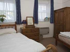 8b Fore Street - Devon - 995177 - thumbnail photo 10