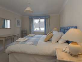 9 Dartmouth House - Devon - 995188 - thumbnail photo 9