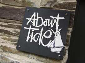 About Tide - Devon - 995193 - thumbnail photo 16