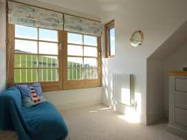 9 Prospect House - Devon - 995194 - thumbnail photo 13