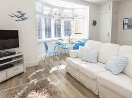 The Apartment, Newcomen Road - Devon - 995208 - thumbnail photo 2