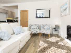 The Apartment, Newcomen Road - Devon - 995208 - thumbnail photo 3
