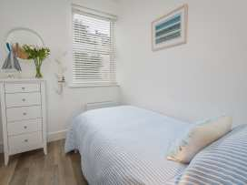 The Apartment, Newcomen Road - Devon - 995208 - thumbnail photo 16
