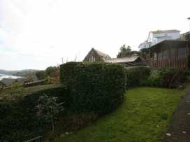 Aune Cottage - Devon - 995221 - thumbnail photo 7