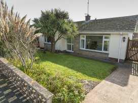 Bankside - Devon - 995226 - thumbnail photo 1