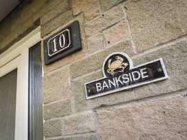 Bankside - Devon - 995226 - thumbnail photo 3