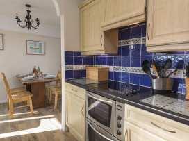 Bankside - Devon - 995226 - thumbnail photo 10