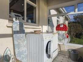 Bankside - Devon - 995226 - thumbnail photo 11