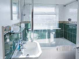 Bankside - Devon - 995226 - thumbnail photo 14