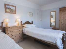 Bankside - Devon - 995226 - thumbnail photo 17